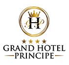Hotel Principe Limone Logo